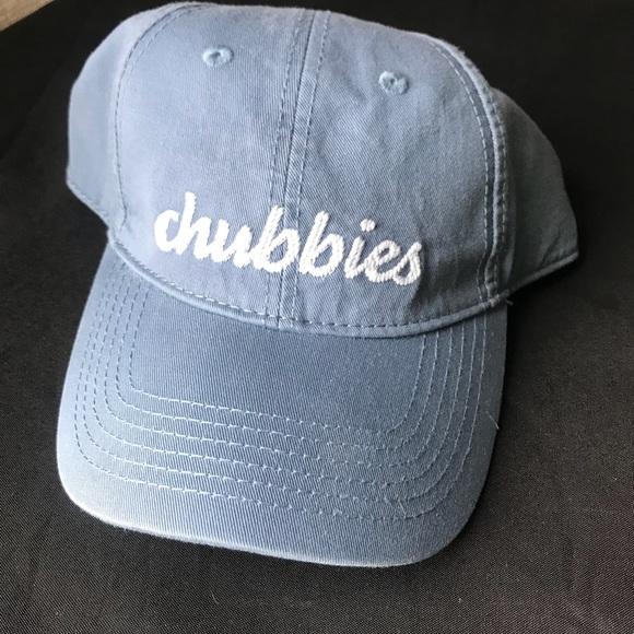 294537148b86e chubbies Accessories